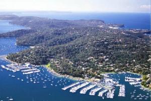 David Bray Yacht Sales and Multihulls